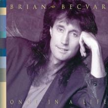 Once in a Life by Brian BecVar