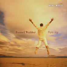 Pure Joy by Russel Walder