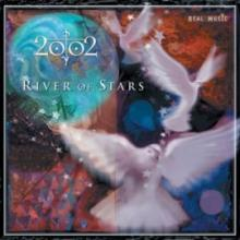 River of Stars by Pamela and Randy Copus of 2002