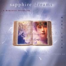 Sapphire Dreams by Mars Lasar