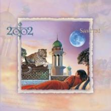 Savitri by new age musicians 2002
