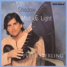 Shadow Mist & Light by Peter Sterling