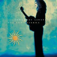 Sol Luna Tierra by Johannes Linstead