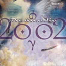 This Moment Now by Randy and Pamela Copus of 2002