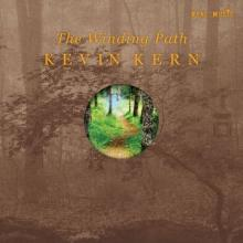 The Winding Path by pianist Kevin Kern