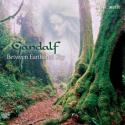 Between Earth and Sky by Gandalf