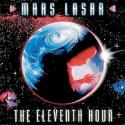 The Eleventh Hour by Mars Lasar