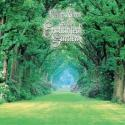 In the Enchanted Garden by new age pianist Kevin Kern