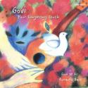 Your Lingering Touch by Govi